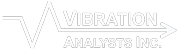 Vibration Analysts Inc.