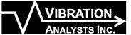 Vibration Analysts Inc.